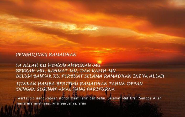 Kata Bijak Islami Penuh Hikmah Dan Makna Ragam Muslim Bijak