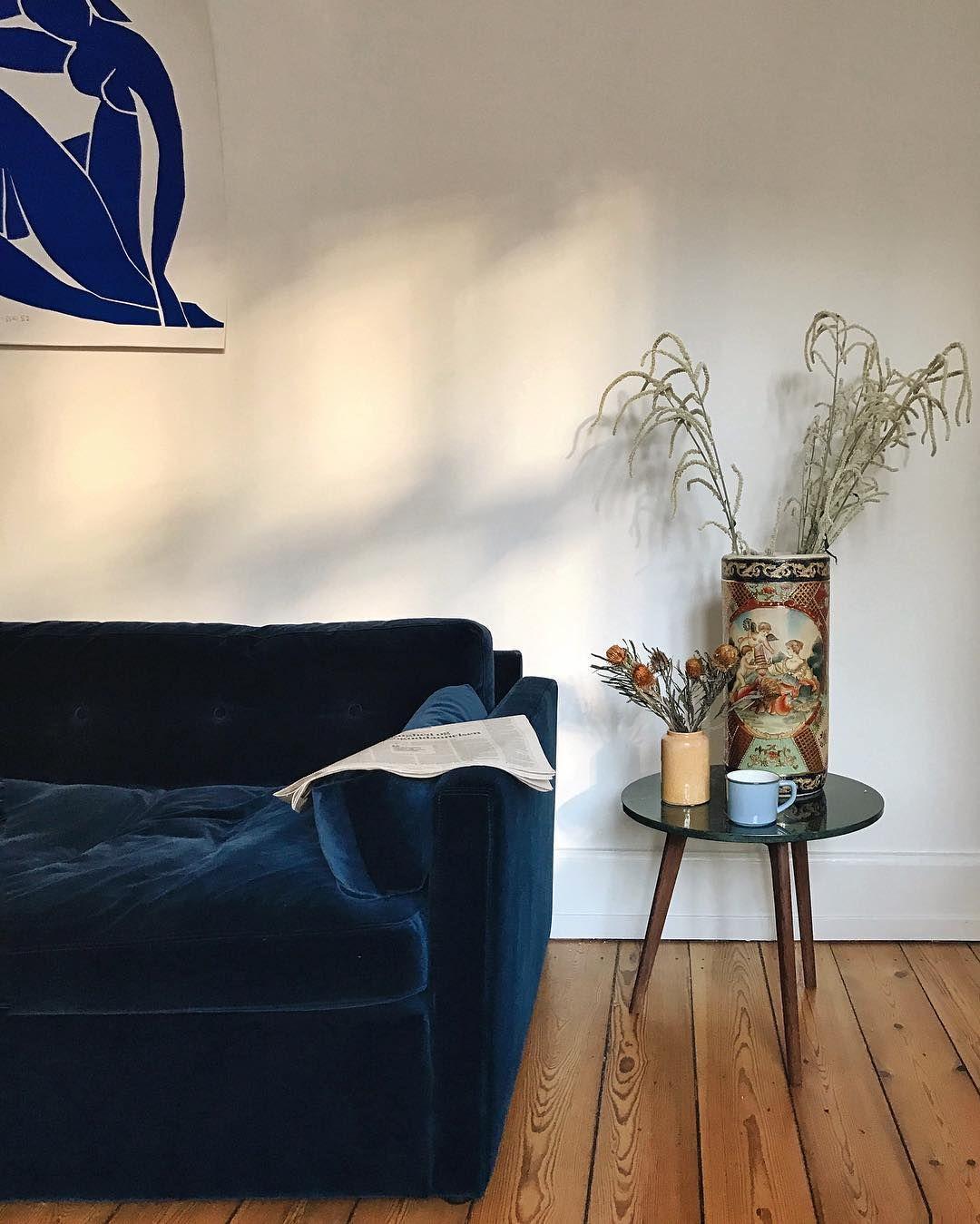 Danish Design Home Inspiration 2018