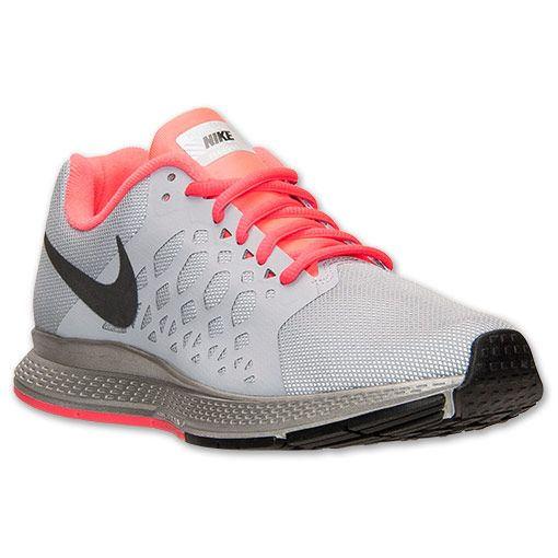 05cd2968345fe Women s Nike Zoom Pegasus 31 Flash Running Shoes