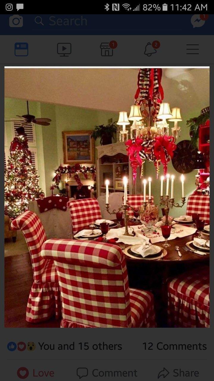 Küchendesign rot und weiß pin von isi alice auf weihnachts dekoration  pinterest