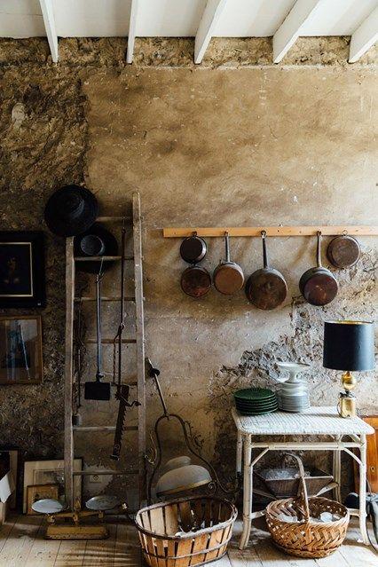 Kitchen Ideas French Kitchen Italian Home Decor Country