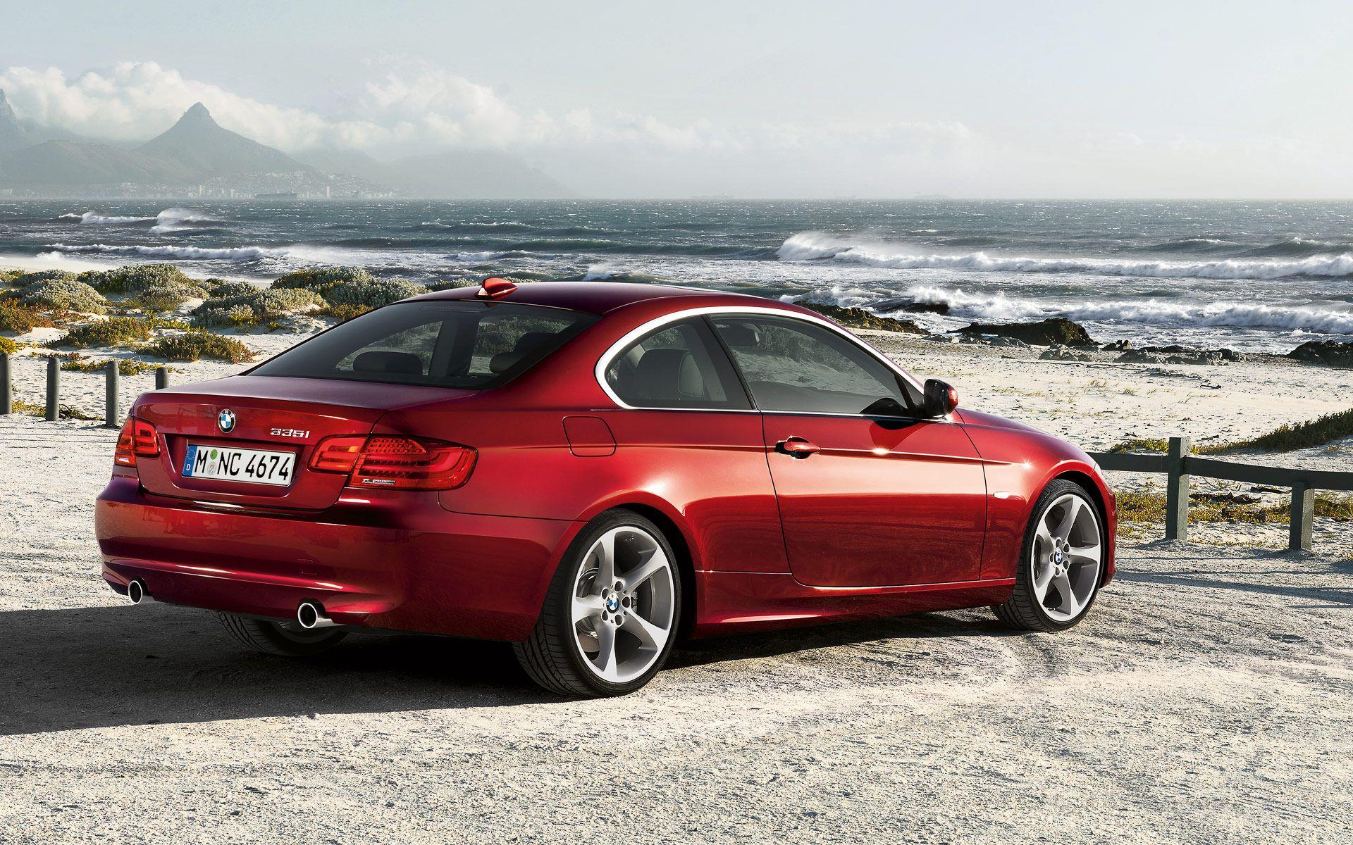 2011 BMW 328i Coupe | BMW | Pinterest | Bmw 328i, BMW and Wheels