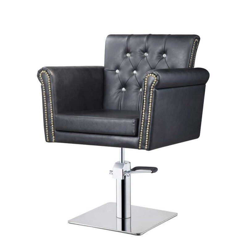 hairdressing salon chairs for sale