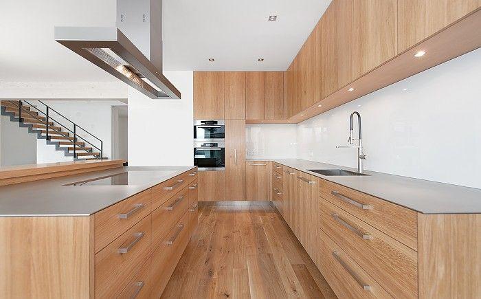 tischlerei sommer loft details tischlerei sommer. Black Bedroom Furniture Sets. Home Design Ideas