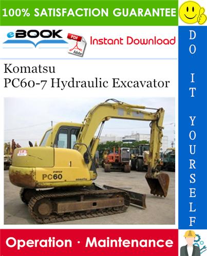 收藏到 Komatsu Construction