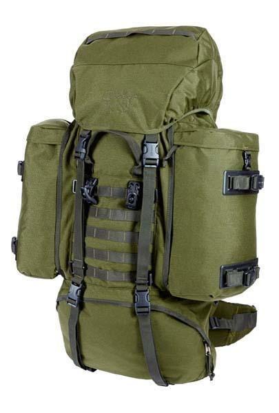 berghaus backpack | Equipamento de sobrevivência, Mochila