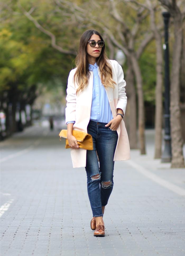 Fadela Mecheri   Blog Mode Beauté Lifestyle, Lyon  Fashion ... 22df925501a