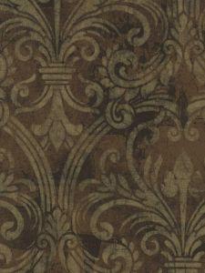 Da50009 Eades Discount Wallpaper Fabric Fabric