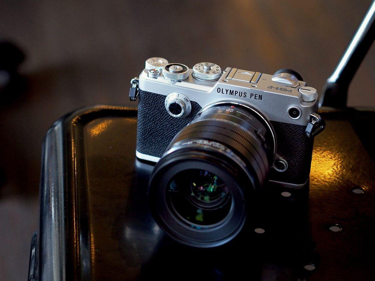 Robin Wong Olympus M Zuiko 25mm F1 2 Pro Lens Review Olympus Camera Camera Photography Photography Camera