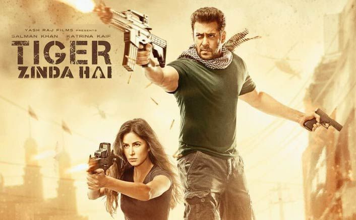 Kuchh Bheege Alfaaz 2 Full Movie Free Download In Tamil Dubbed Movies