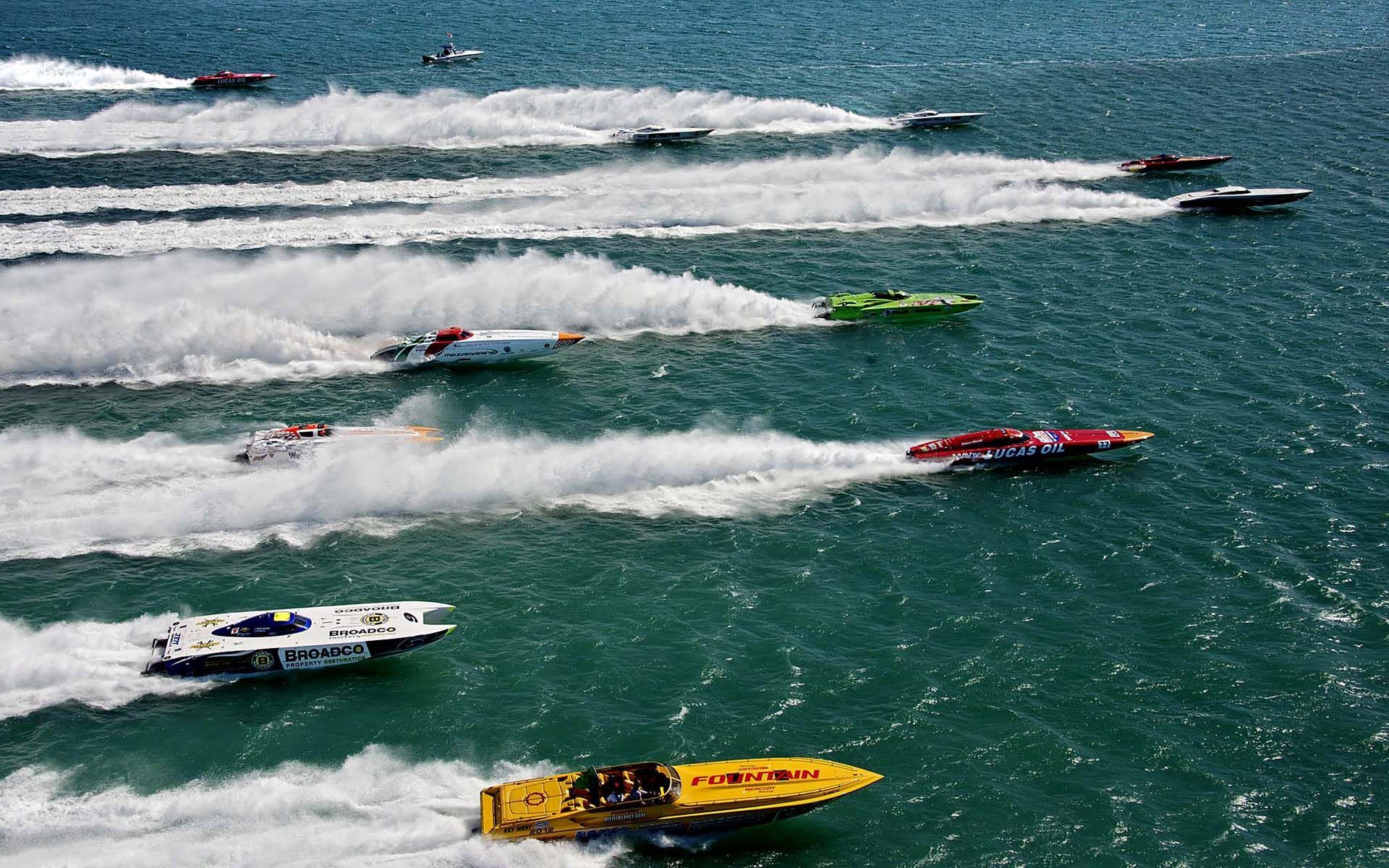 Картинки по запросу Marathon A class British Powerboat Championship