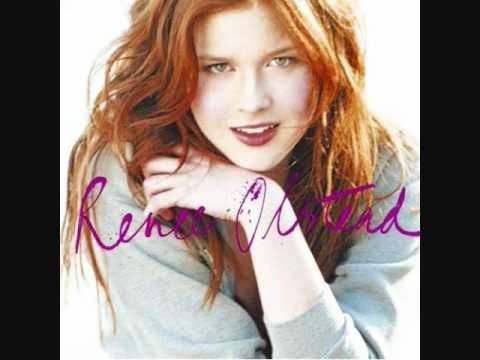 Renee Olstead Peter Cincotti Breaking Up Is Hard To Do Crazy Good Renee Olstead Chris Botti Singer