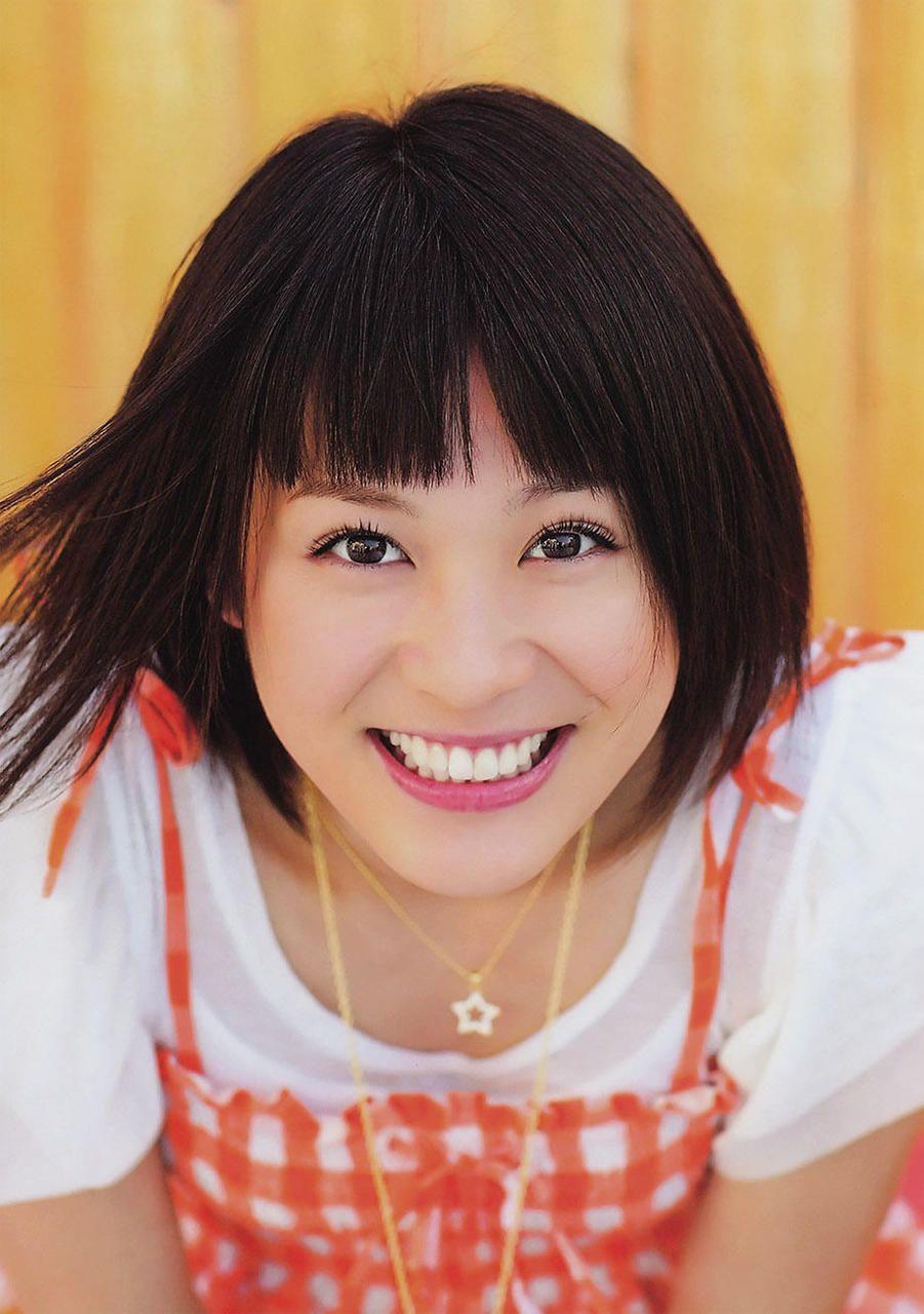 北乃きい おしゃれまとめの人気アイデア Pinterest Kr 19 女優 日本 アイドル