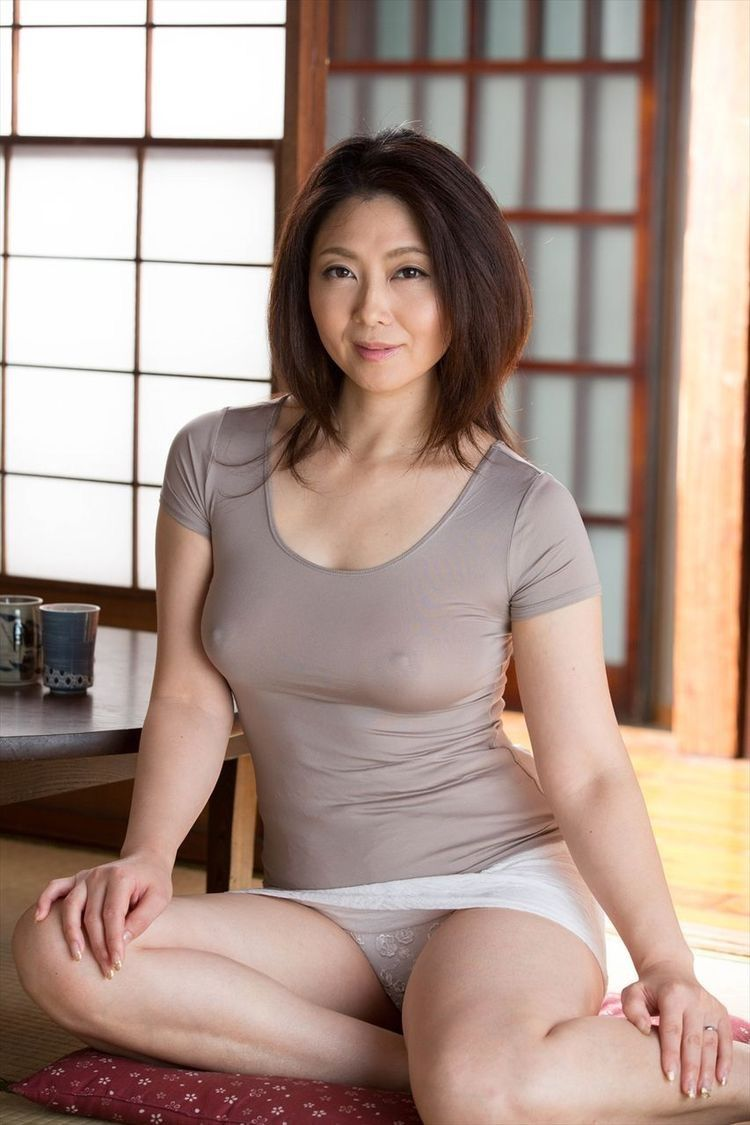 Commit Pictures of naked asian mature women apologise