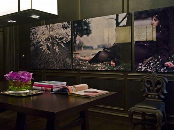 Original Interiors from KMD - http://freshome.com/2009/11/04/original-interiors-from-kmd/