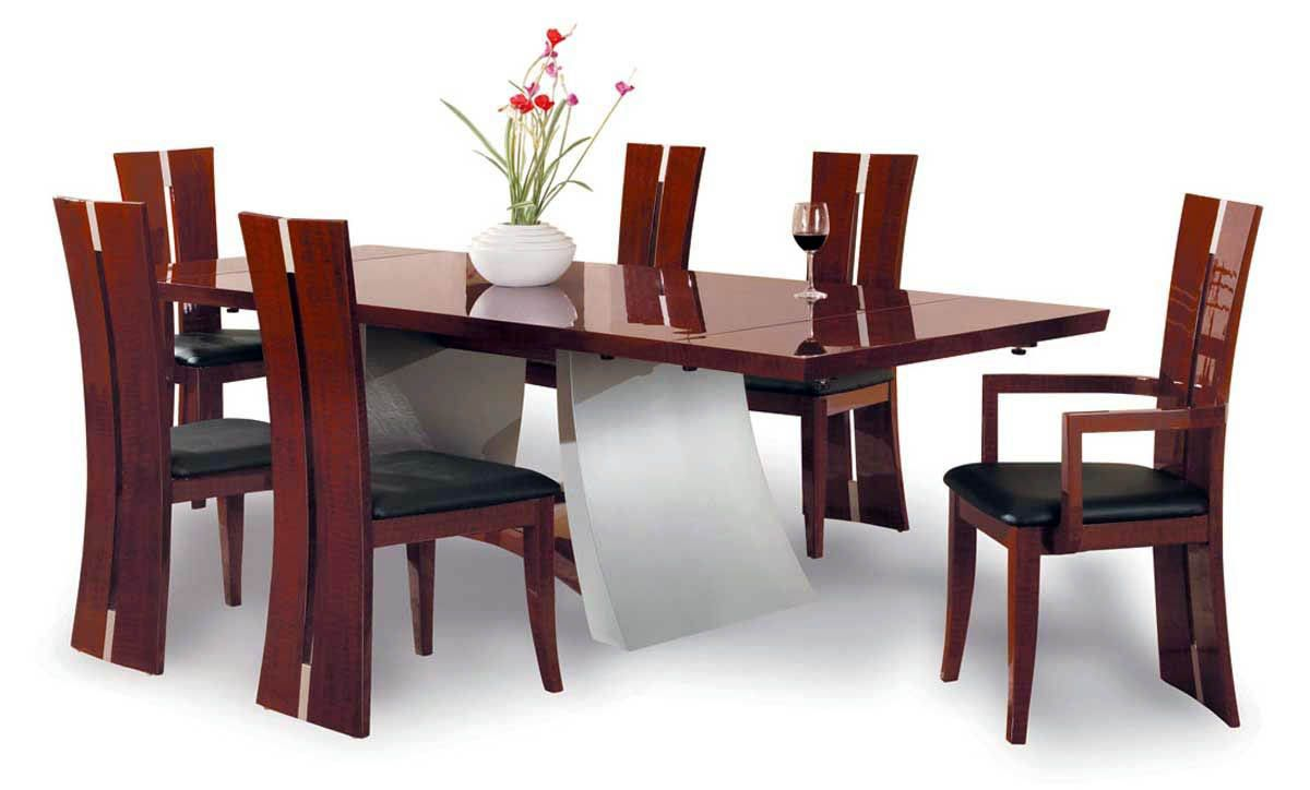Ideal Japanese Style Dining Table Amazon You Ll Love Dining Room