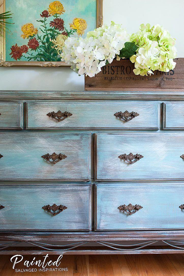 Furniture Discount Atlanta Post8536318031 Laminate