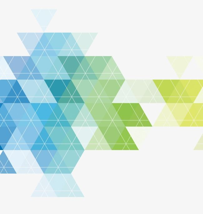 Album A Triangular Shape Graphic Design Background Templates Geometric Pattern Design Album Cover Design