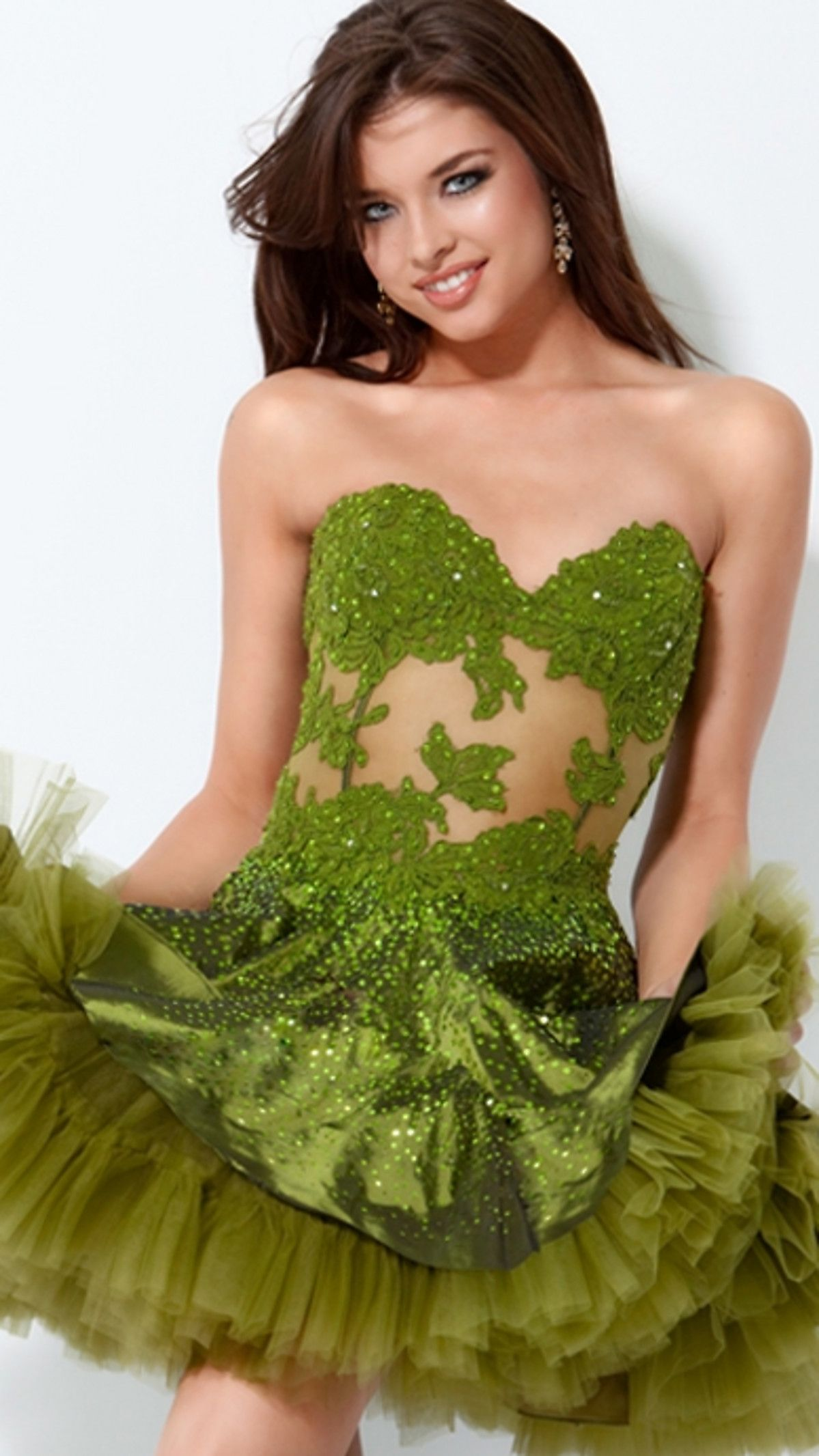 Jovani Sexy Short Prom Dress UgLy AsS DrEsSeS Pinterest
