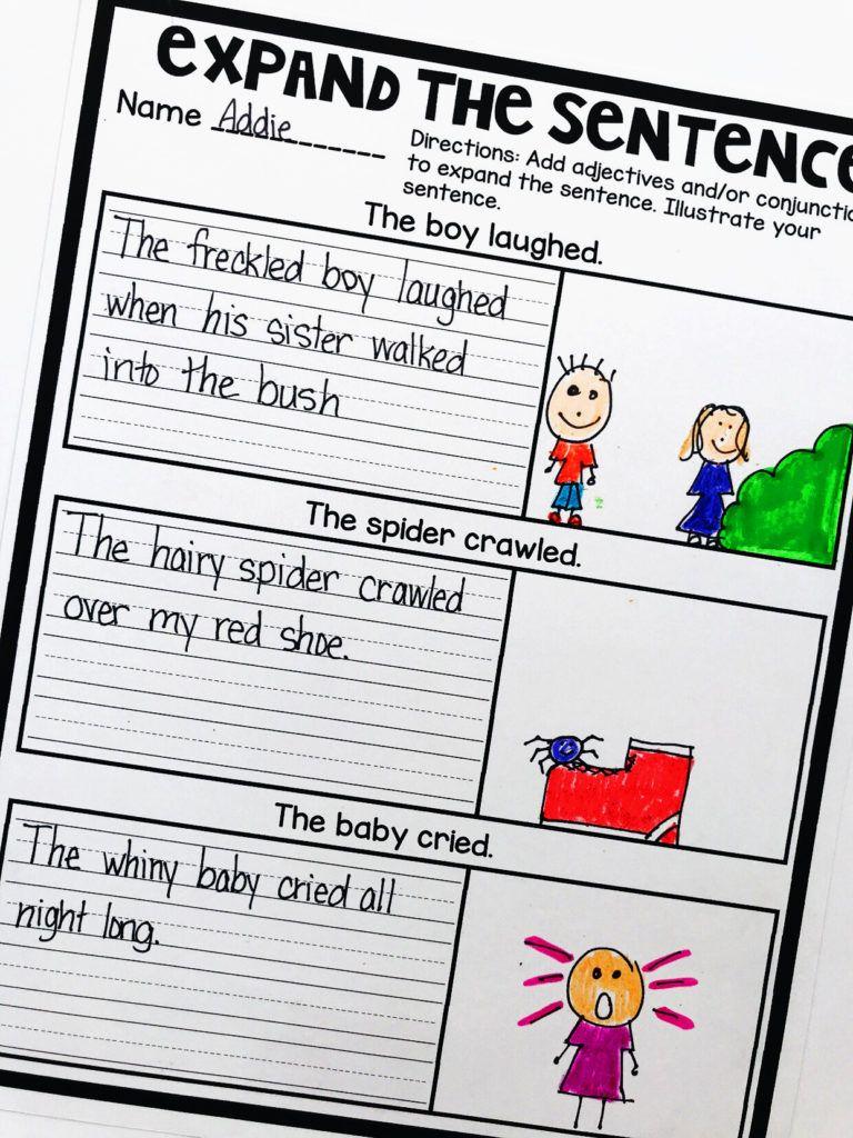Pin On Classroom Literacy