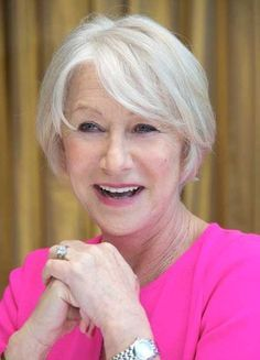 Image Result For Short Hairstyles For 70 Year Olds Older Women Hairstyles Haircut For Older Women Short Hair Pictures