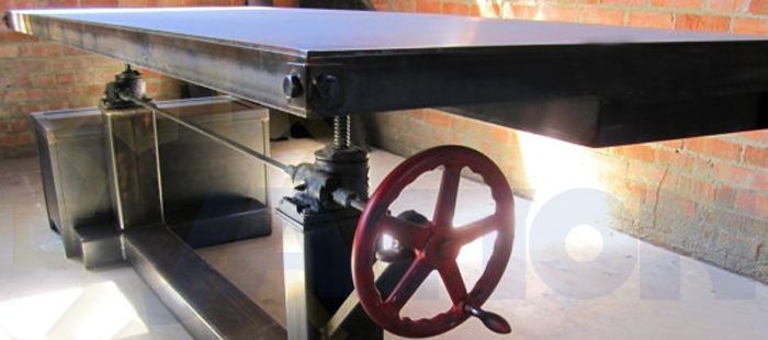 hand wheel manual screw jacks synchronized lifting system,manual