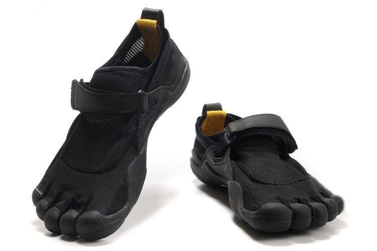 Free shipping 5pcs! New arrival newest design man rock climbing shoe on TradeTang.com