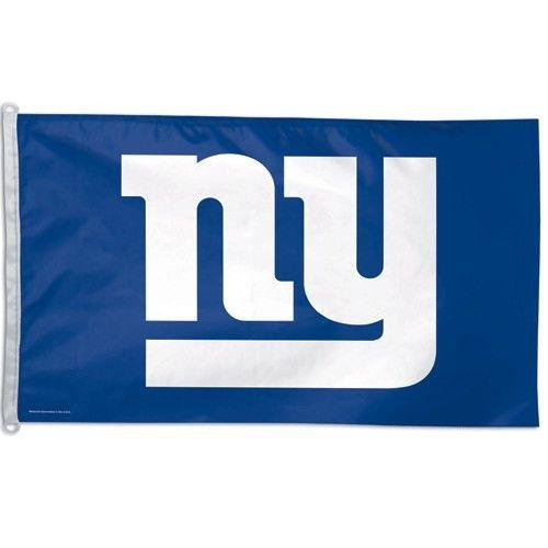 New York Giants Flag 3' X 5'