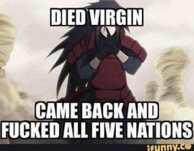 Photo of New Funny Anime Memes Naruto So True Ideas