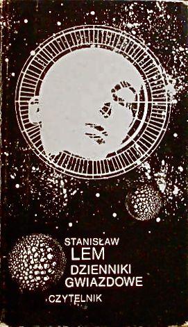 Sterntagebücher