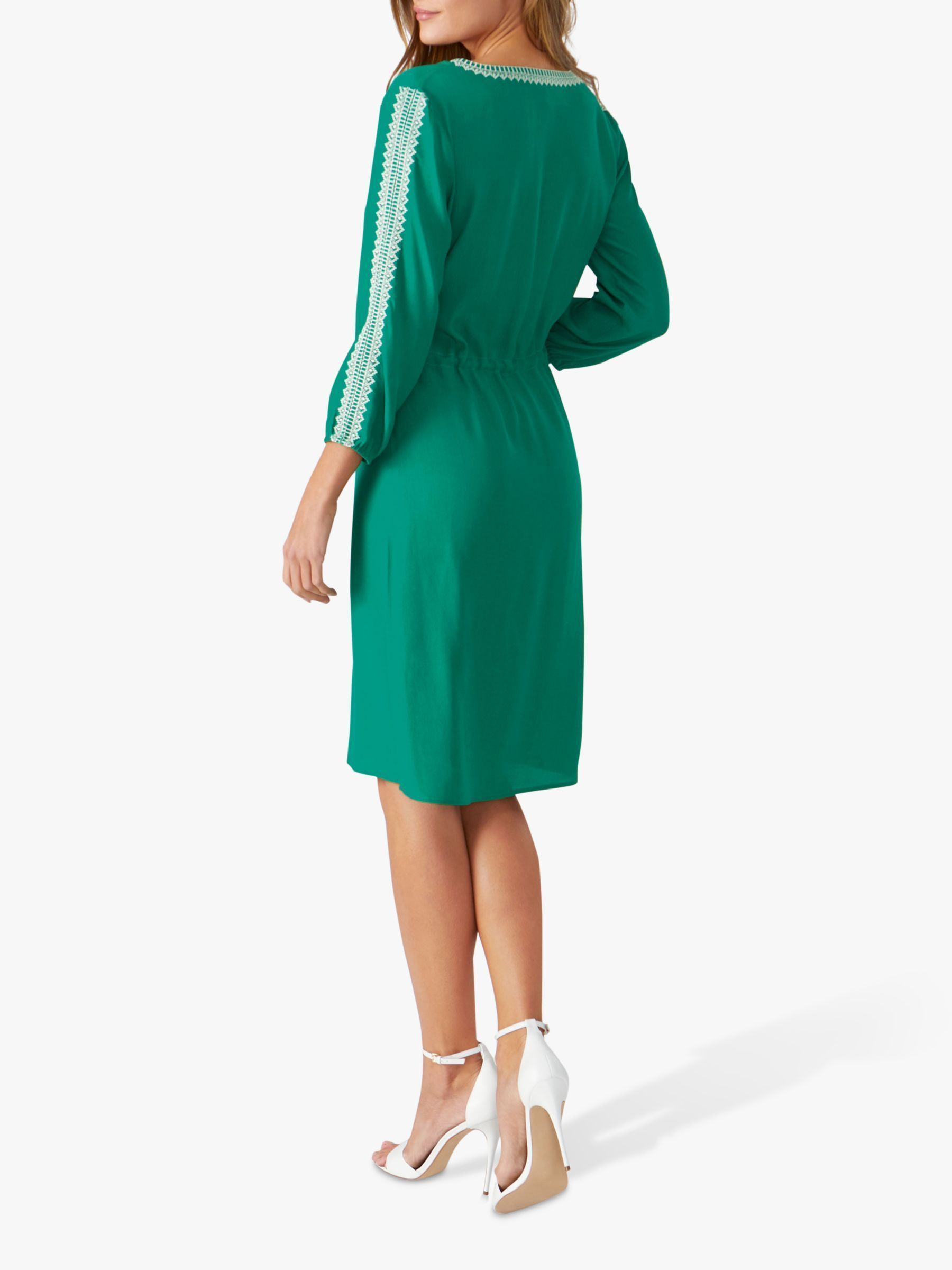 Pure Collection Open Tie Neck Dress, Sage Green #sagegreendress Pure Collection Open Tie Neck Dress, Sage Green #sagegreendress Pure Collection Open Tie Neck Dress, Sage Green #sagegreendress Pure Collection Open Tie Neck Dress, Sage Green #sagegreendress Pure Collection Open Tie Neck Dress, Sage Green #sagegreendress Pure Collection Open Tie Neck Dress, Sage Green #sagegreendress Pure Collection Open Tie Neck Dress, Sage Green #sagegreendress Pure Collection Open Tie Neck Dress, Sage Green #sagegreendress