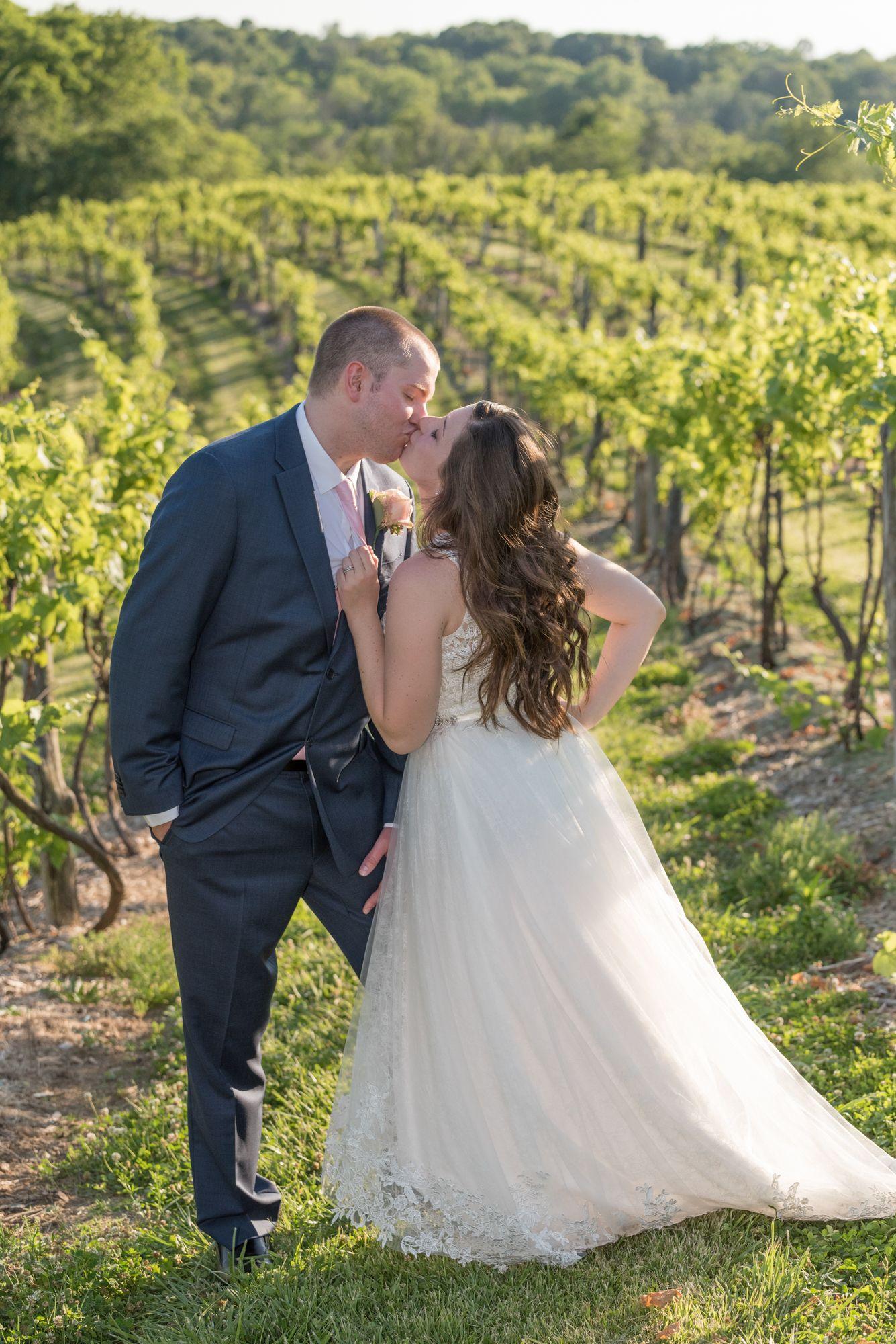 Vinoklet Winery Wedding Ideas Cincinnati Cincinnati Wedding Photos Cincinnati Wedding Photographers Cincinnati Weddings