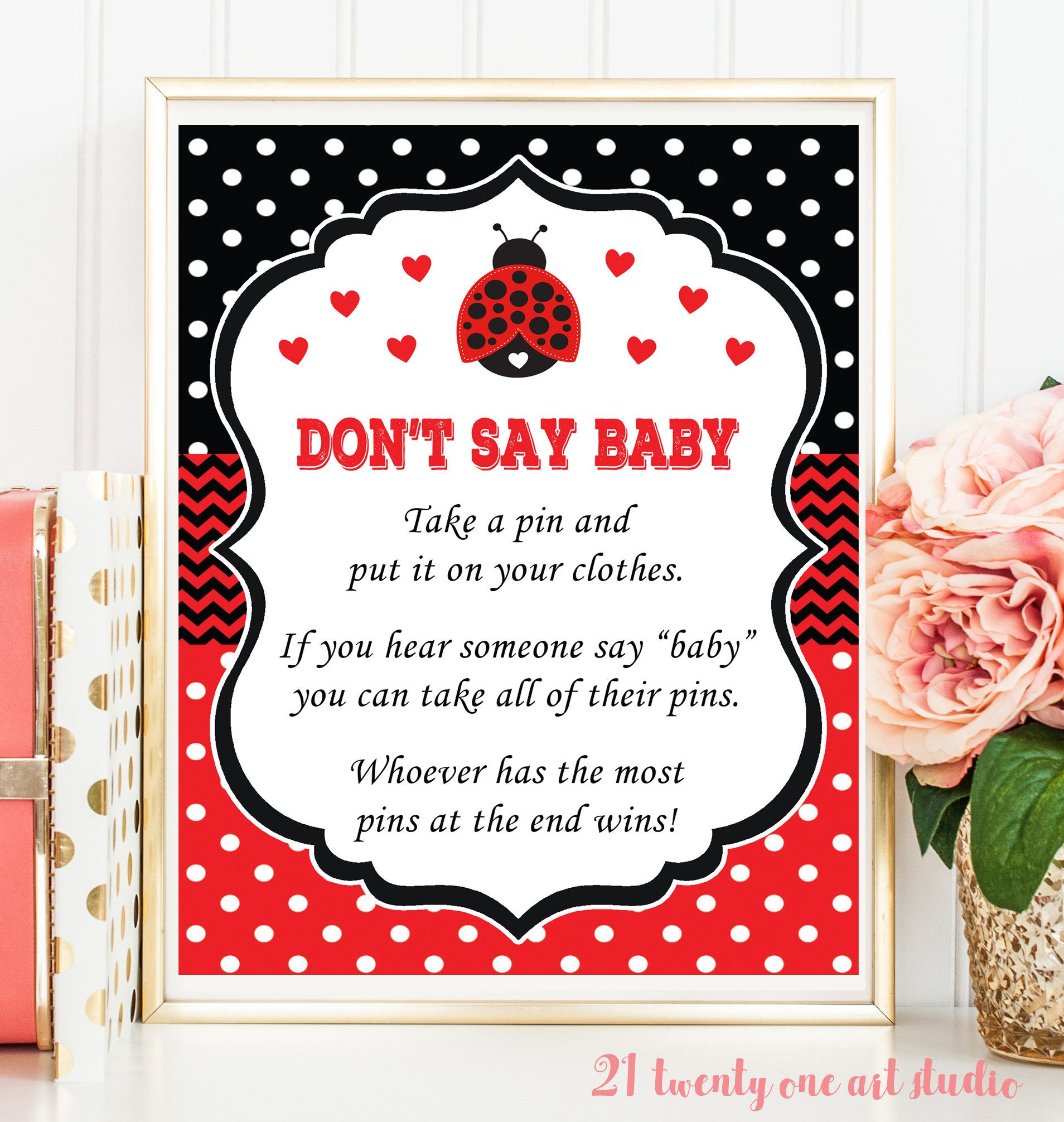Dorable Polka Dot Baby Shower Invitations Pictures - Invitations and ...
