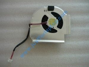 ThinkPad Fan for Lenovo T400 fan noise or stop working, by