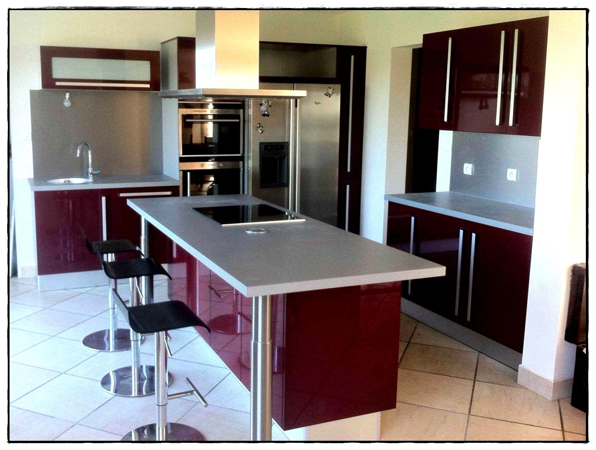 Ikea cuisine 3d ideas in 2020 cuisine ikea kitchen