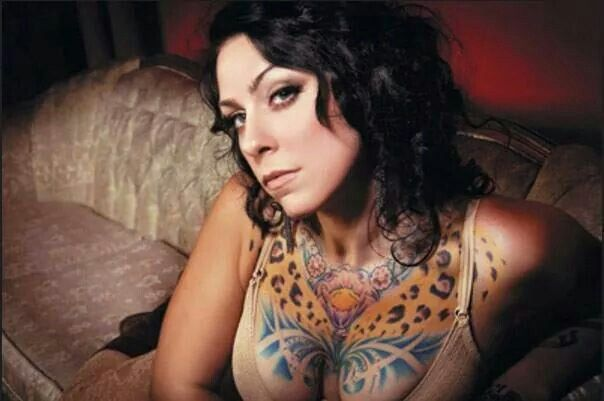 Pin On Danielle Colby Danny D-8245