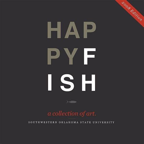 Simple Typographic Book Covers : Beautifully colorful typographic book cover designs