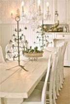 75 Best Swedish Decor Style for Your Perfect Summer #scandinavianfarmhousestyle Top Swedish Scandinavian Farmhouse Style for Your Home and Apartment (No 64) #scandinavianfarmhousestyle