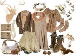 Image result for mori girl dress