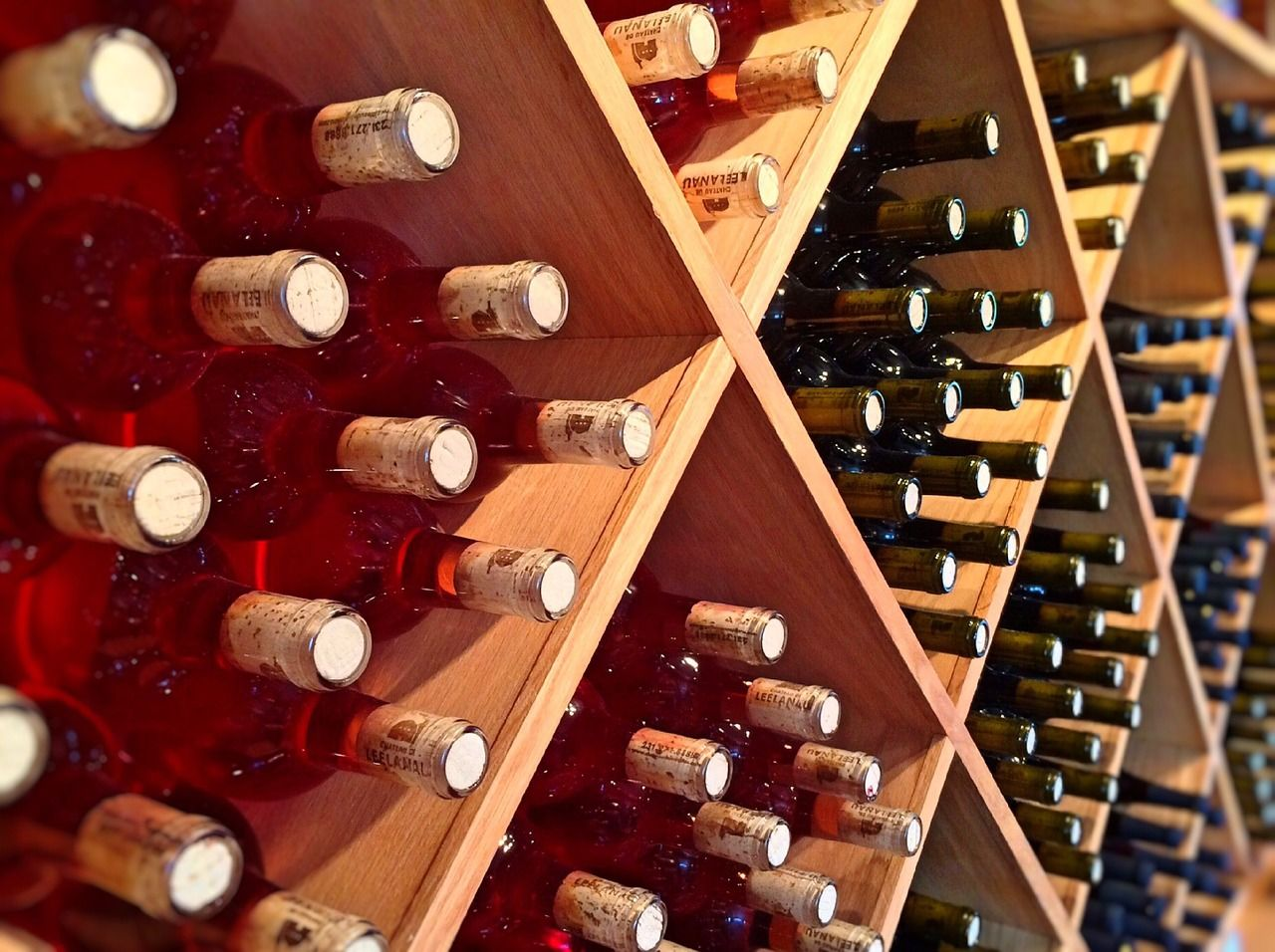 Top 5 Tips On The Best Way To Store Your Wine Homemade Wine Wine Jobs Wine Prices
