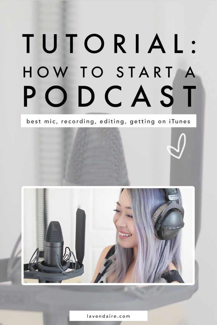 How to Start a Blog The Definitive Guide Starting a