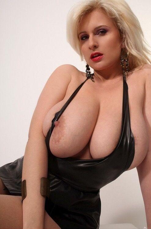 turk girl sex pic