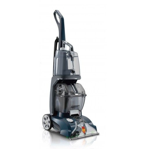 Royal Pro-Series Ultra Spin-FR50152 | Carpet Cleaners ...