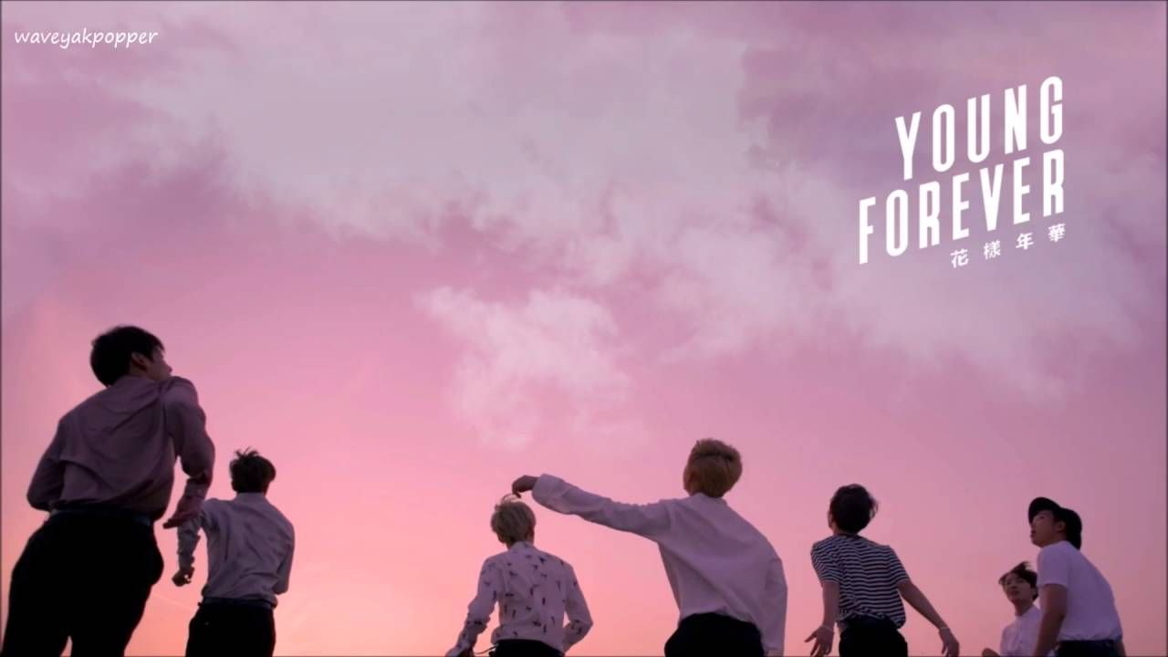 Bts House Of Cards Full Length Version 3d Audio Must Use Headphones Bts Wallpaper Bts Wallpaper Desktop Bts Young Forever