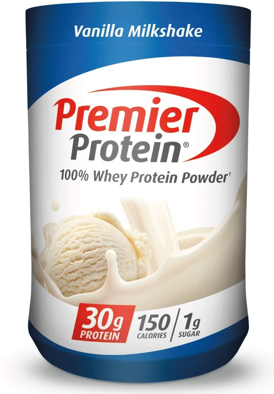 Ranking the best keto protein powder of 2020