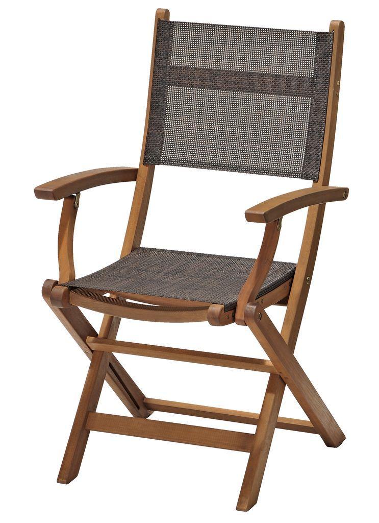 Składane Krzesło Jysk Kuchnia Krzesła Drewno I Ogród