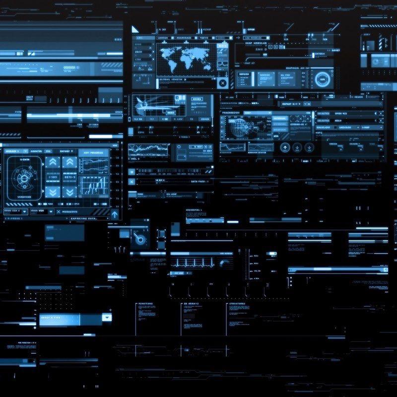 10 Tech iPad Wallpapers Ipad wallpaper, Electronics