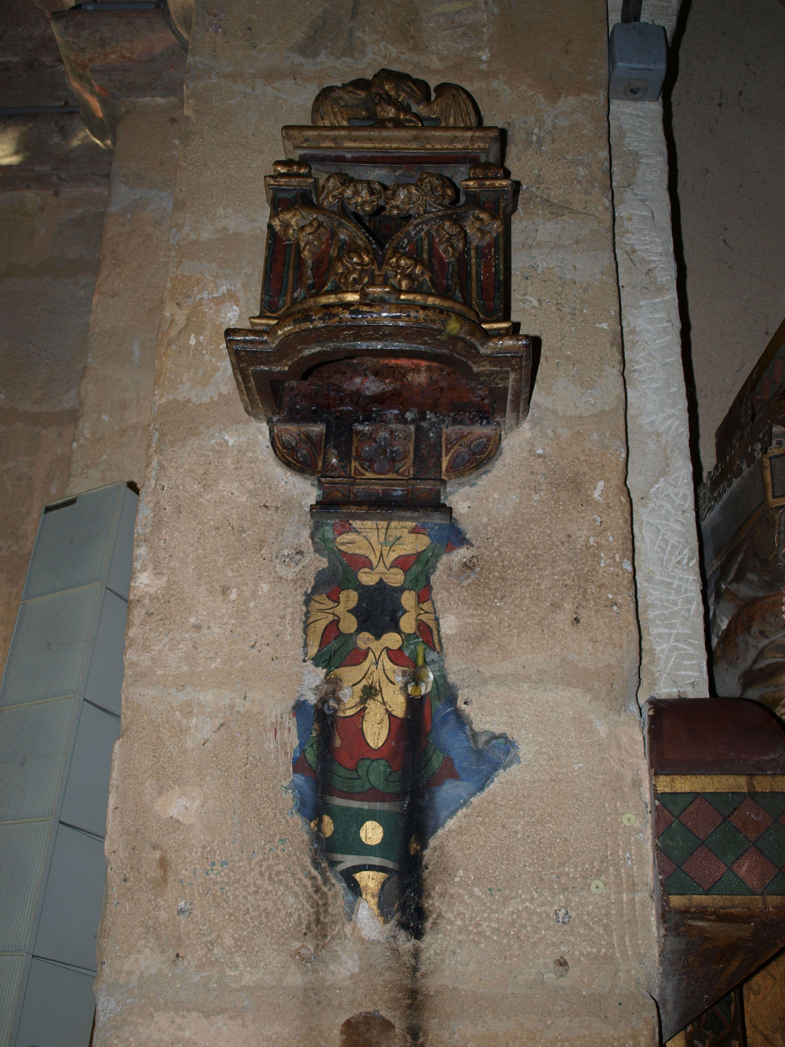 Foix et son château - Ariège
