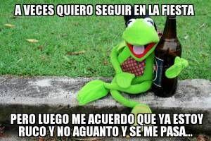 Rana Rene Memes Google Search Memes Spanish Jokes Humor