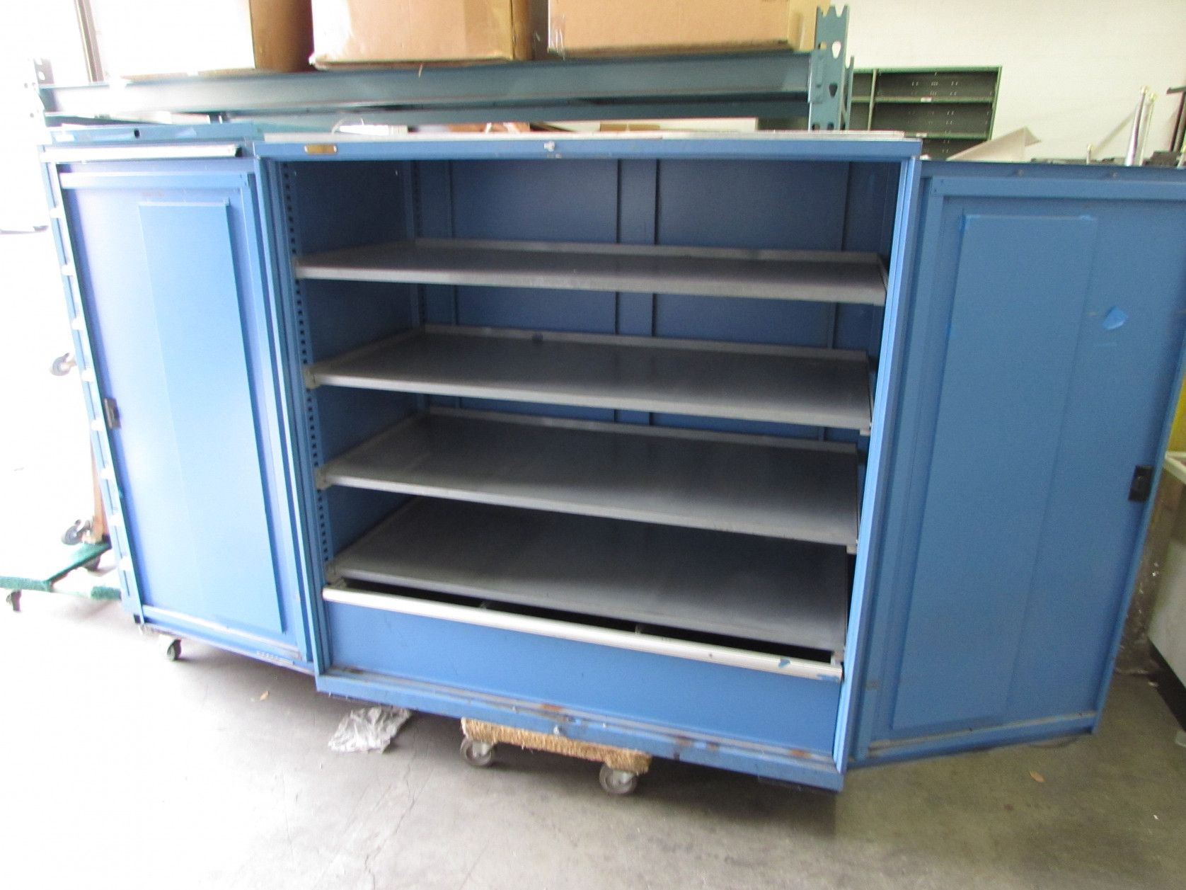 70 Vidmar Cabinets For Sale Craigslist Corner Kitchen Cupboard Ideas Check More At Http Www Planetgreenspot C Cabinets For Sale Kitchen Cupboards Cupboard
